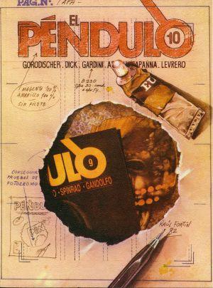 revista-el-pendulo-tapa-n10-raul-fortin