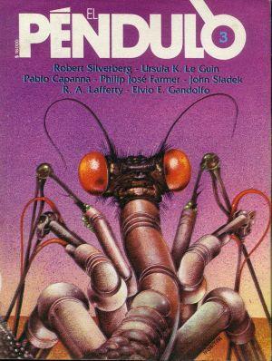 revista-el-pendulo-tapa-n3-raul-fortin