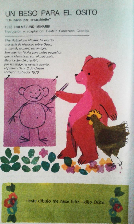 Enciclopedia práctica preescolar.