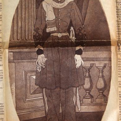 alejandro Sirio