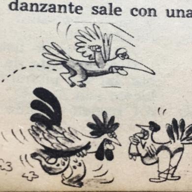 El Ballet (3)