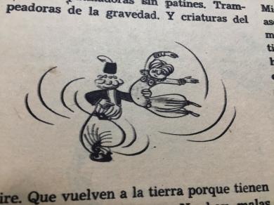 El Ballet (5)