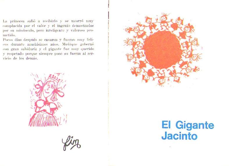 ElHadaGloboAzul_yOtrosCuentos_AlbaPonce43