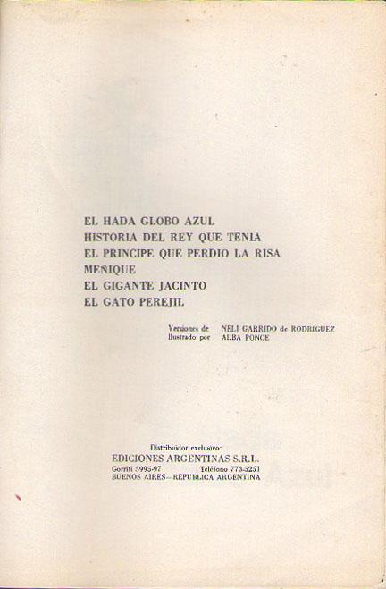 ElHadaGloboAzul_yOtrosCuentos_Legales