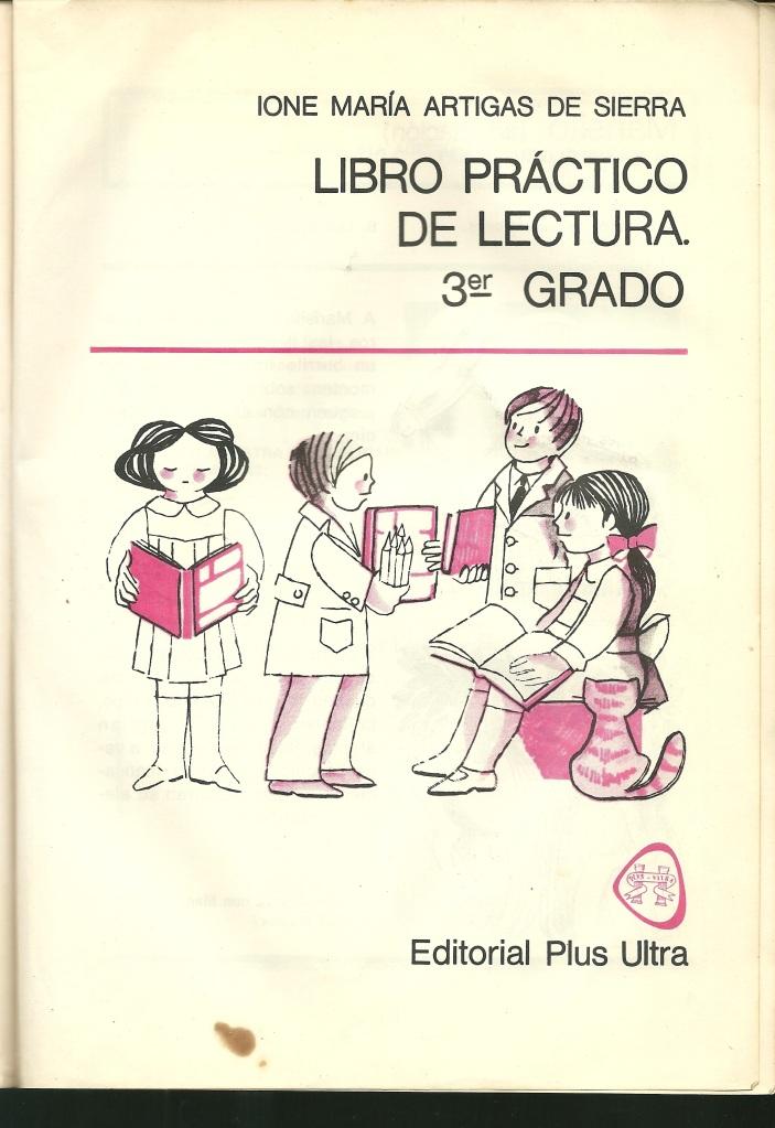 Kitty de Passalia / Libro práctico de lectura   ARCHIVO DE ...