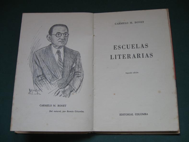 escuelas-literarias-carmelo-bonet-D_NQ_NP_16877-MLA20127873212_072014-F