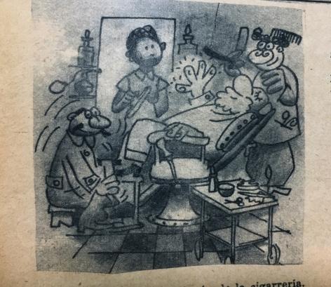 Los ilustra de Antes (1)