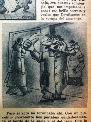 Los ilustra de Antes (2)