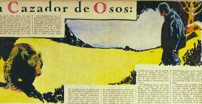 Revista Multicolor Ed. 32