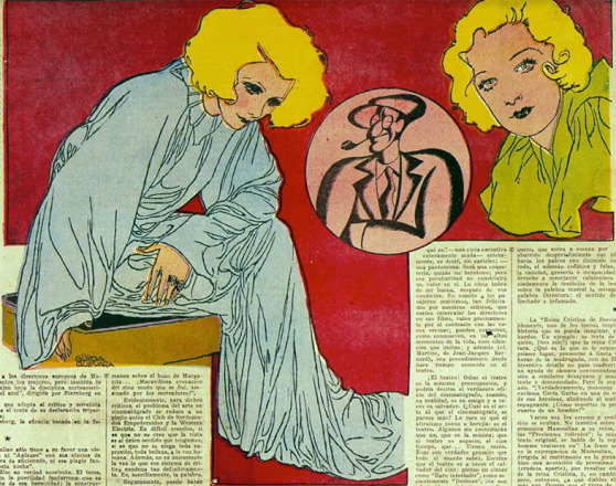 Revista Multicolor Ed. 37