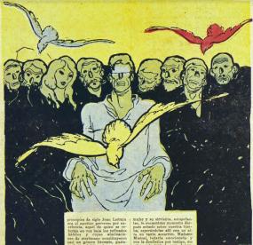 Revista Multicolor Ed. 28