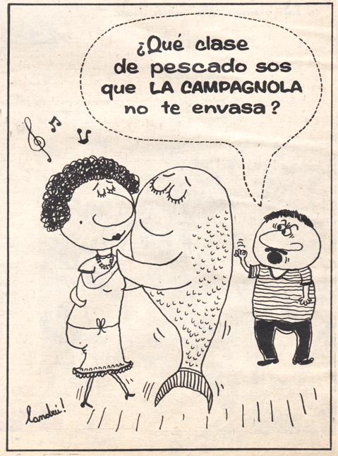 79-Publicidad-LA-campagnola-Tía-Vicenta-1959