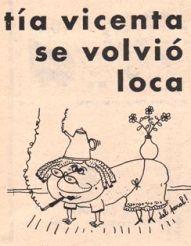 Editorial imagen destacada 1958