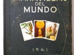 Libro de Colección