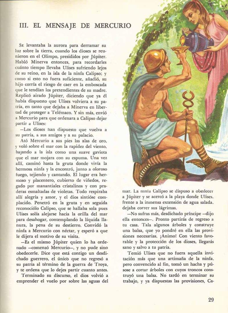 Página 29.