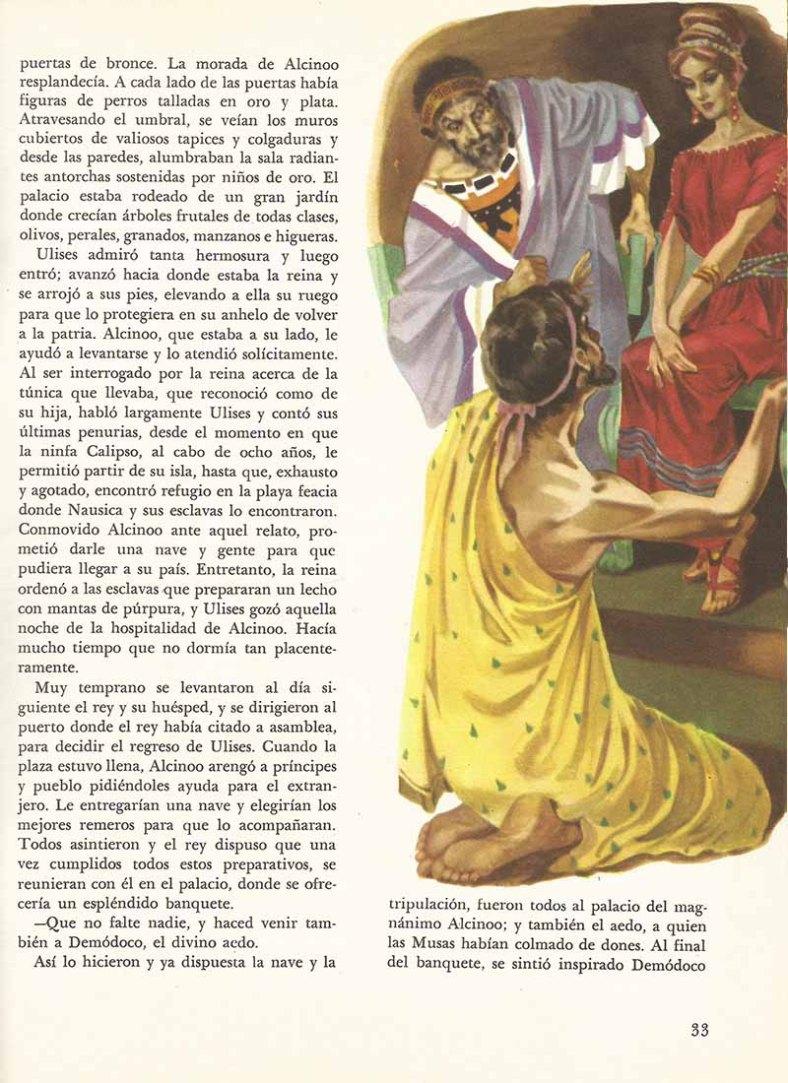 Página 33.