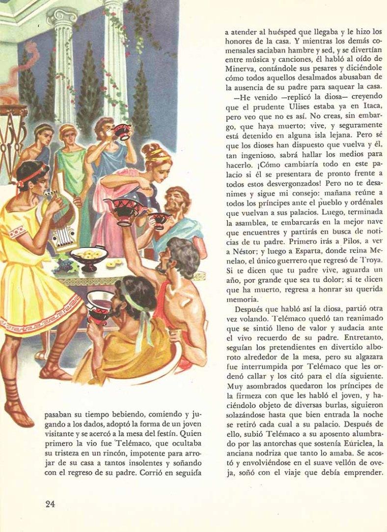 Página 24.