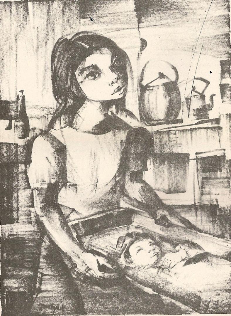 46-Nelly Alvarez