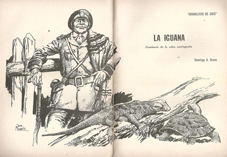 54-Juan Arancio