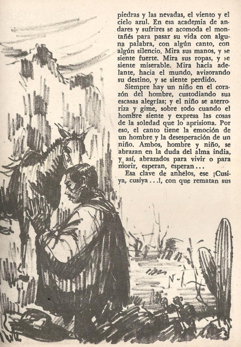 91-Di Taranto