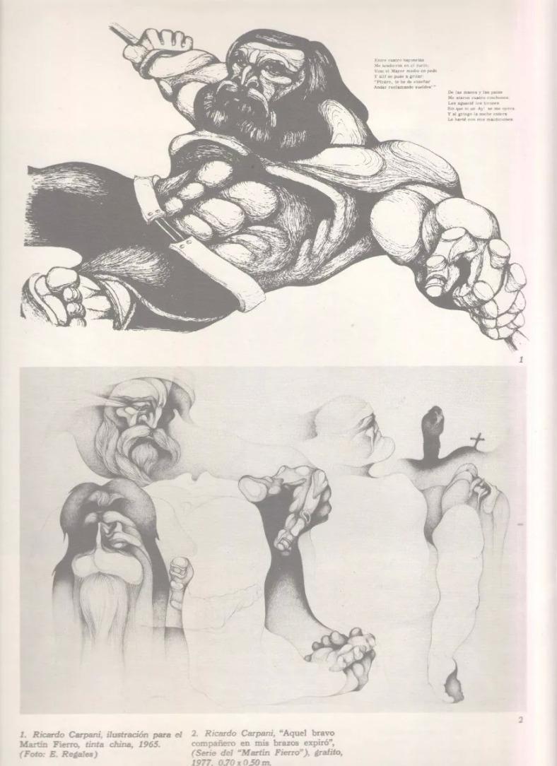 arte-argentino-carpani-martin-fierro-ill-1971-firmada-D_NQ_NP_23215-MLA20245211784_022015-F