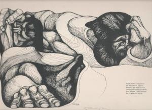 arte-argentino-carpani-martin-fierro-vll-1971
