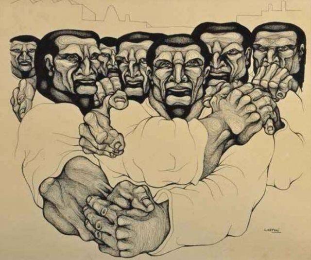 carpani-obreros