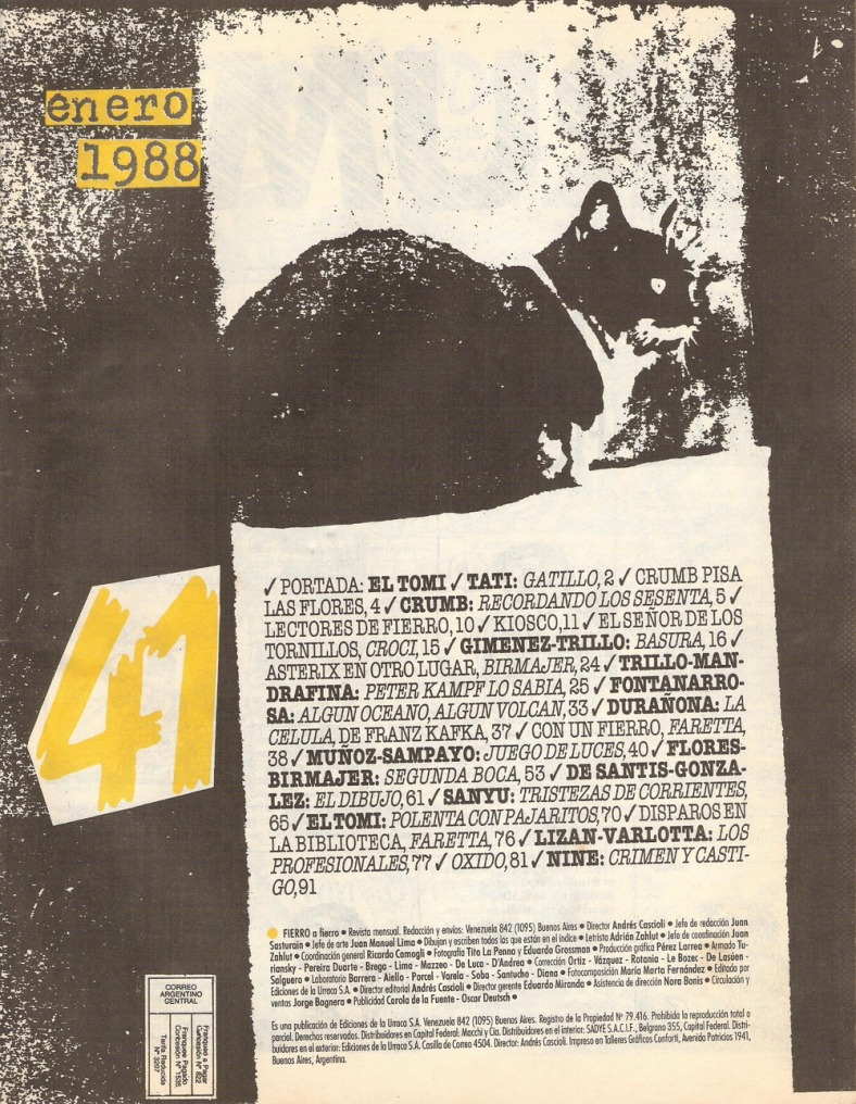 Fierro 41-03