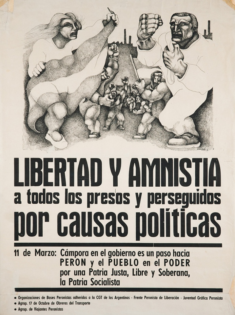 Museo_del_Bicentenario_-_Afiche__Libertad_y_amnistia_