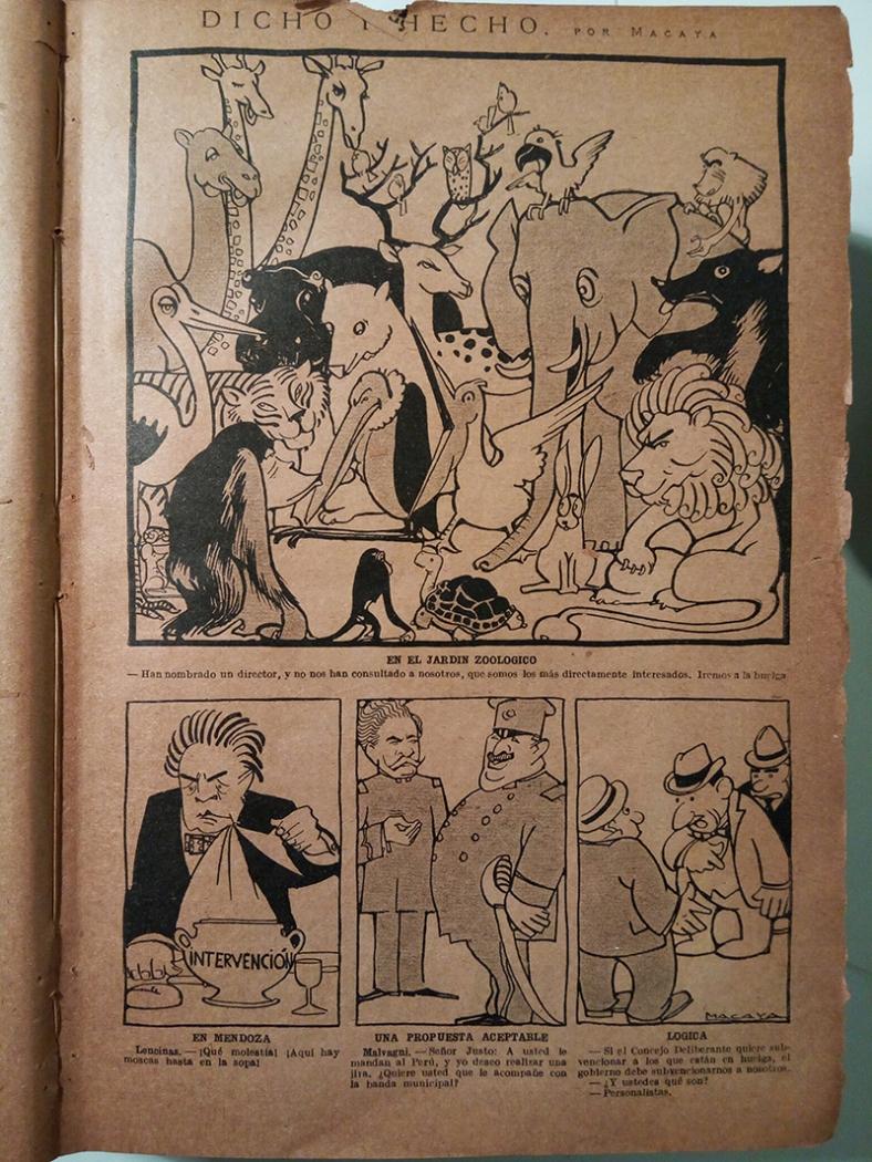 Caras-y-Caretas-1924-Noviembre-Diciembre-vol2-01