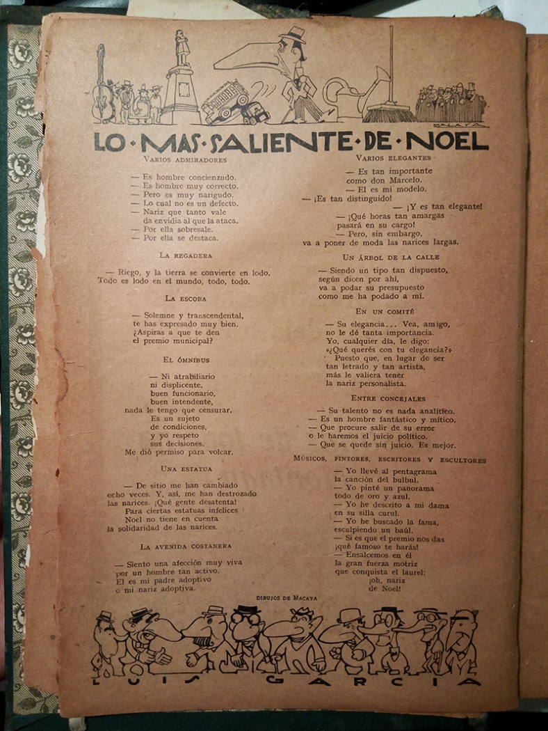 Caras-y-Caretas-1924-Noviembre-Diciembre-vol2-02