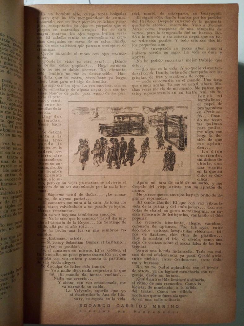 Caras-y-Caretas-1924-Noviembre-Diciembre-vol2-04
