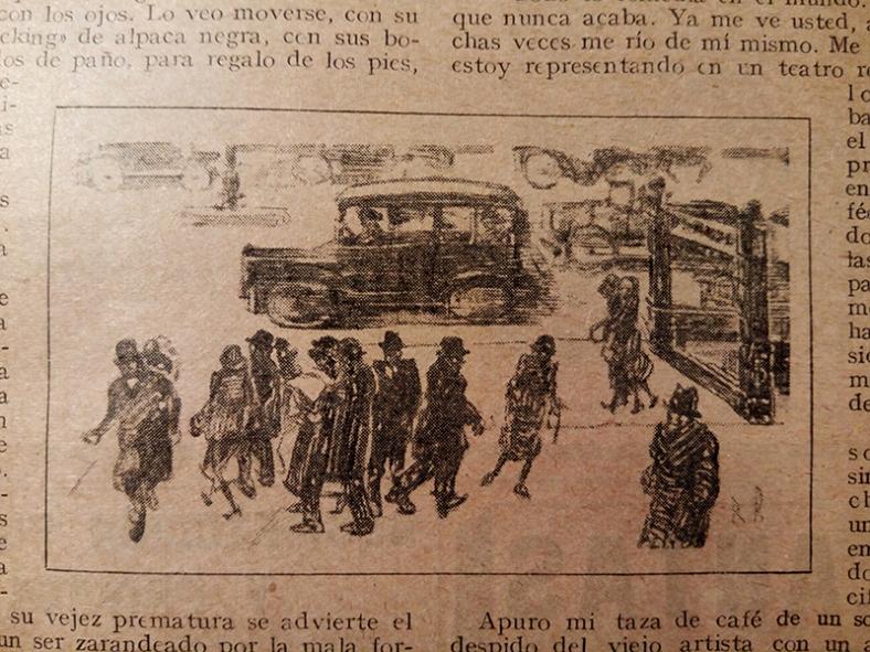 Caras-y-Caretas-1924-Noviembre-Diciembre-vol2-05