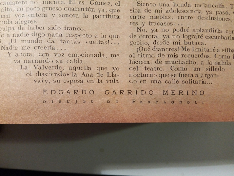 Caras-y-Caretas-1924-Noviembre-Diciembre-vol2-06