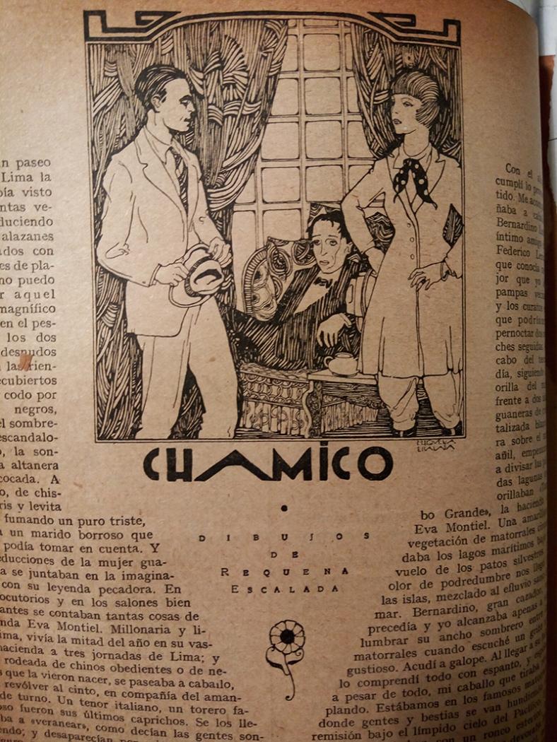 Caras-y-Caretas-1924-Noviembre-Diciembre-vol2-07