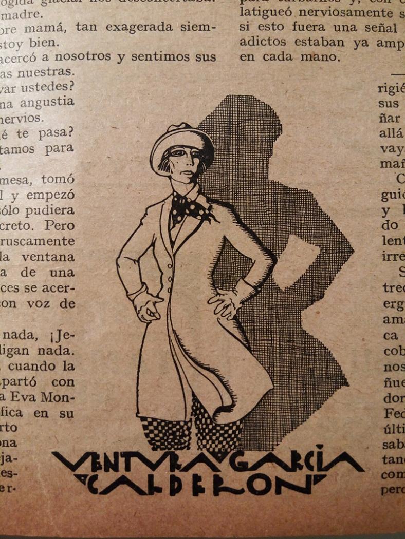Caras-y-Caretas-1924-Noviembre-Diciembre-vol2-08