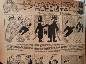 Caras-y-Caretas-1924-Noviembre-Diciembre-vol2-09