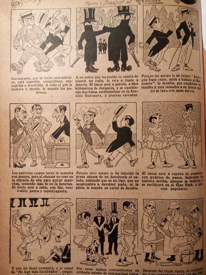 Caras-y-Caretas-1924-Noviembre-Diciembre-vol2-10
