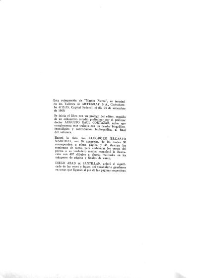 Scannable-Dokument am 09.10.2018, 02_27_54